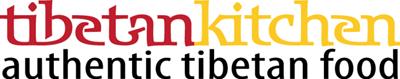 Tibetan Kitchen Chorlton Manchester